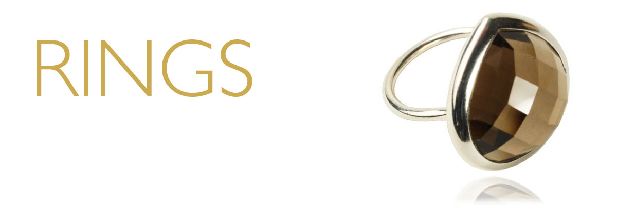 Rings-Category-Header