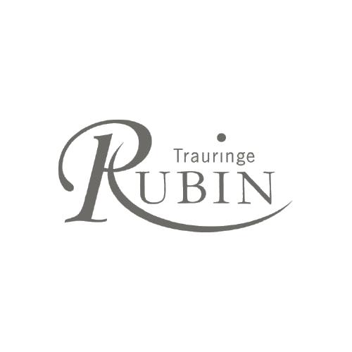 RubinLogo