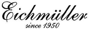 eichmller-since-1950-79043765